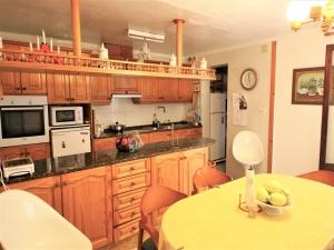Casa en Cala Ratjada con terraza y posibilidad de ampliar
