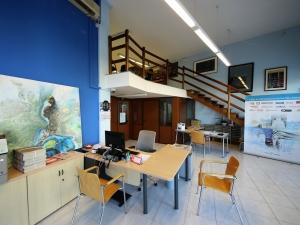 Local de 200 metros en alquiler en Manacor