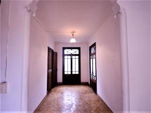 Se vende casa techo libre en Manacor