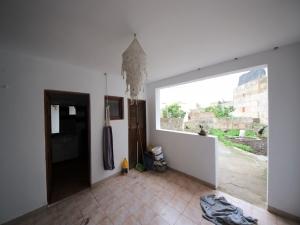 Casa techo libre con mucho patio, y jardin en Son Servera