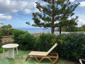 Planta baja adosada en frente del mar, en Calas de Mallorca