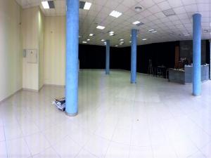Local comercial en Manacor
