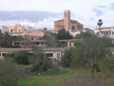 Compra Venta Casas en Calonge