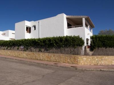 Compra Venta Casas en Cala Dor