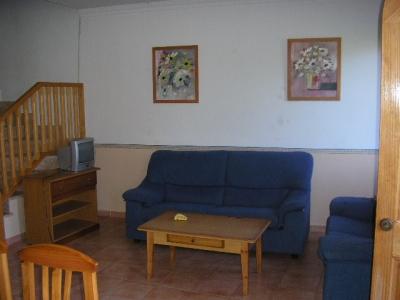 Venta Casas Calonge