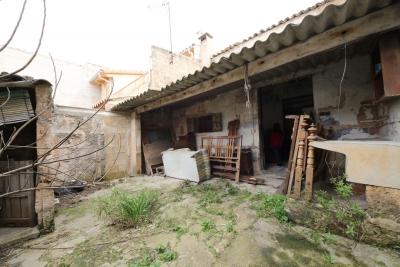 Compra Venta Casas en Petra