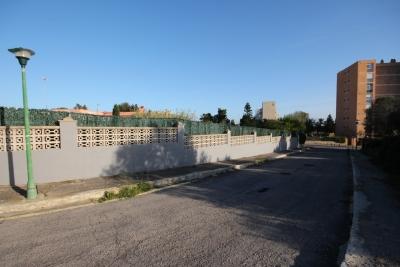 Venta Solar urbano Calas de Mallorca