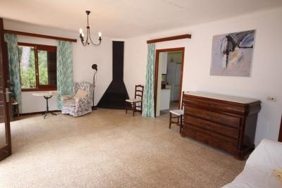 Venta Casas Porto Petro
