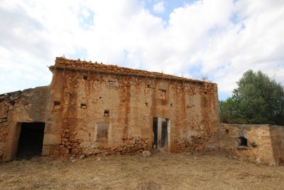 Venta Fincas San Lorenzo