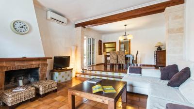 Compra Venta Casas en Can Picafort