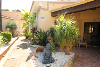 Compra Venta Casas en Costa de los Pinos