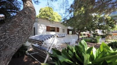 Compra Venta Casas en Cala Mesquida