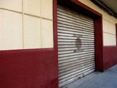 Compra Venta Locales en Palma