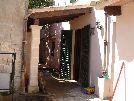 Venta Casas Felanitx