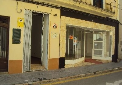 Compra Venta Locales en Felanitx