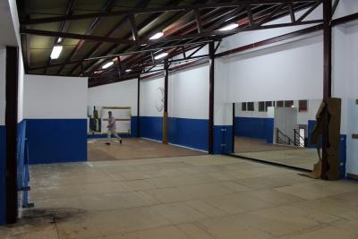 Local en Manacor de 354 m2