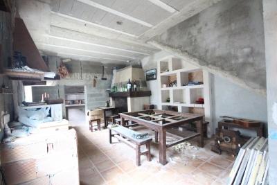 Venta Casas Son Servera