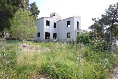Venta Casas Colonia de Sant Pere