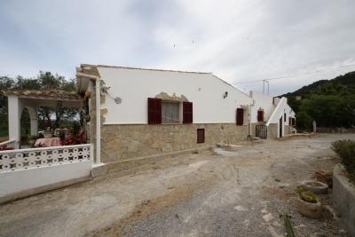 Venta Casas Capdepera