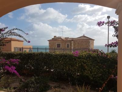 Venta Casas Cala Magrana