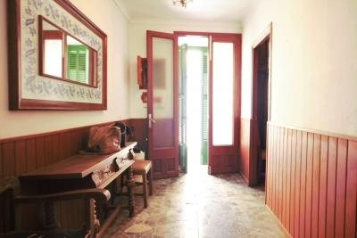 Compra Venta Casas en Arta