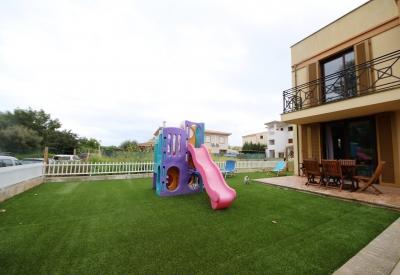 Compra Venta Casas en Alcudia