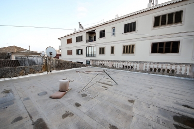 Venta Casas Sa Pobla
