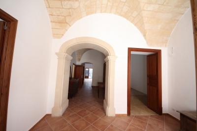 Compra Venta Casas en Campos