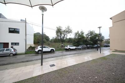 Compra Venta Solar urbano en Arta