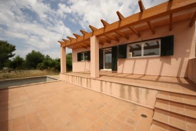Compra Venta Casas en Cala Mandia