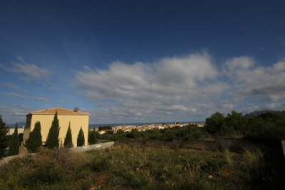 Compra Venta Solar urbano en Colonia de Sant Pere