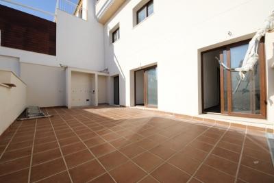 Compra Venta Casas en Vilafranca de Bonany