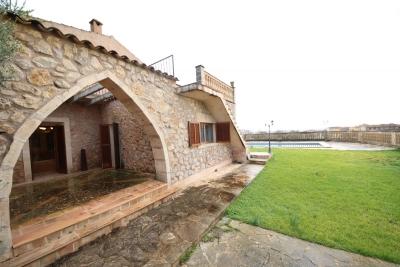Venta Fincas Vilafranca de Bonany