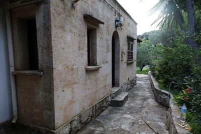 Venta Casas Font de Sa Cala