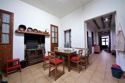 Venta Casas Petra