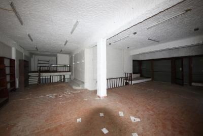 Alquiler Locales Porto Cristo