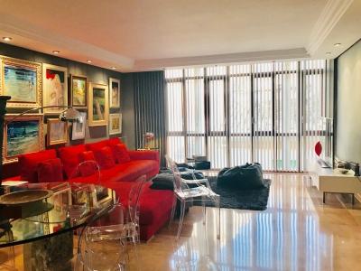 Fabuloso piso señorial en el centro de Manacor