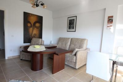 Precioso Apartamento en Calas de Mallorca