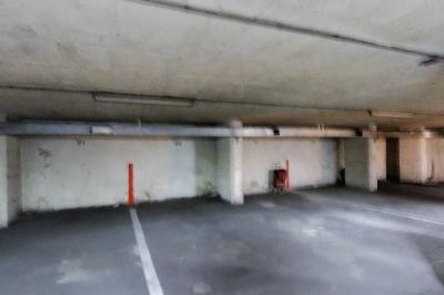 Compra Venta Garajes en Porto Cristo