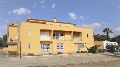 Compra Venta Casas en Sa Coma