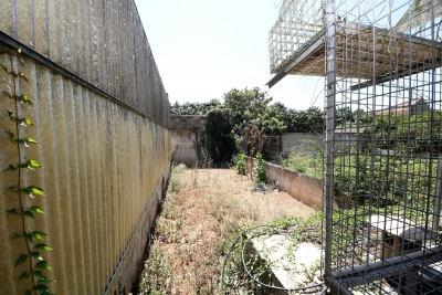 Venta Solar urbano Manacor