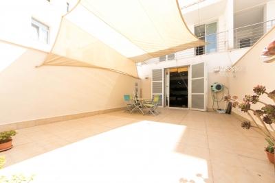 Casa duplex con garaje en Manacor