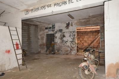 Venta Casas Vilafranca de Bonany