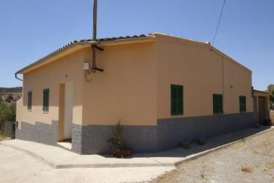 Compra Venta Casas en Son Macia