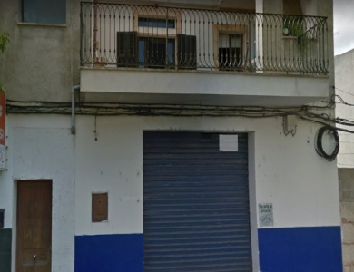 Se vende Local comercial en Manacor