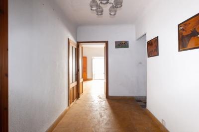 Venta Casas Muro