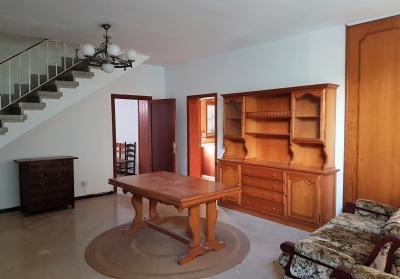 Venta Casas Costa de los Pinos