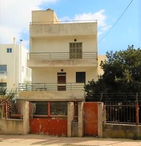 Venta Edificios Porto Cristo