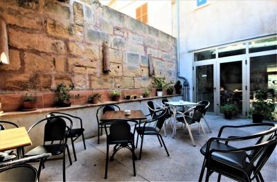 Compra Venta Locales en Vilafranca de Bonany