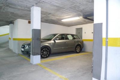 Compra Venta Garajes en Manacor